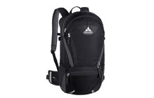 Vaude Splash 20+5 black